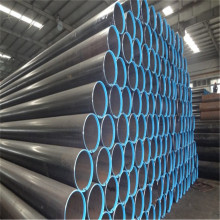 900mm 7 inch sch40 seamless steel carbon pipe