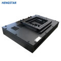 Hengstar Series Outdoor  Wall-mount LCD Monitor