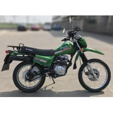 Best Quality for 200Cc Off-Road Motorcycle 200CC Off-road Gas Motorcycles Africa Popular Good Riding supply to Russian Federation Manufacturer