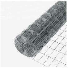SUS Welded Wire Mesh