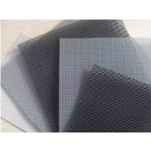 Special for Pest Control Safety Mesh Stainless Steel Wire Mesh supply to Poland Wholesale