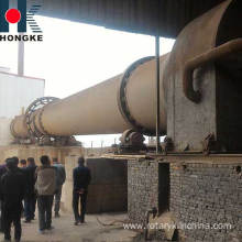 Ceramsite Sand Rotary Kiln for Sale