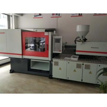 220 Ton High Precision Servo Injection Molding Machine