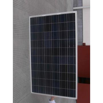High Efficiency 200w Poly Solar Panel