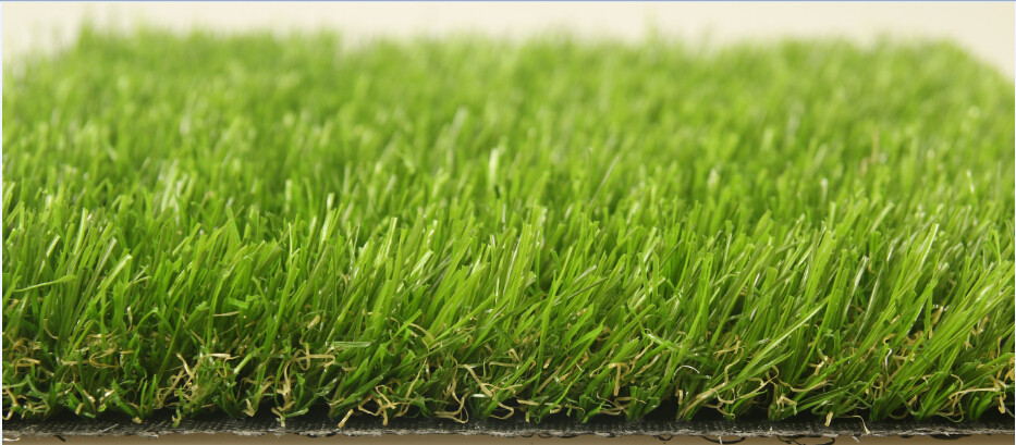 basketball green artificial grass