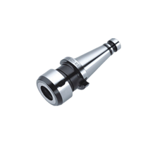 High Precision OZ Collet Chuck for milling machine