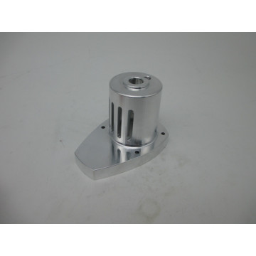 CNC Machine Parts for Machinery
