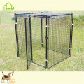 Durable outdoor wire welded large dog suns