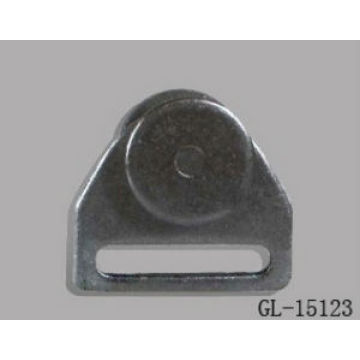 Sliding Pulley for Curtain Side Spare Parts