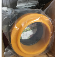 High Quality for Ptfe Gasket Flat Color Urethane Washer Gaskets supply to Gibraltar Manufacturer