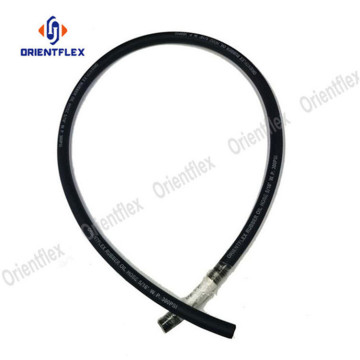 gasoline pressure fuel oil hose 300psi