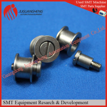Samaung SM421 8MM Feeder Roller with Screw