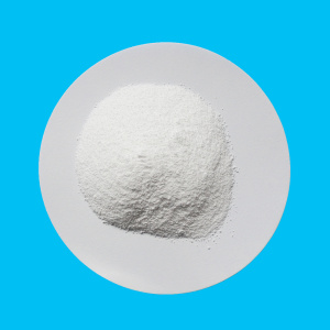 Quality Inspection for Sodium Phosphate Sodium tripolyphosphate STPP best quality 94% supply to Antigua and Barbuda Factory