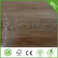 4.0mm Rigid SPC Flooring