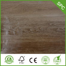 Factory made hot-sale for SPC Cork Flooring 5 mm spc floor with cork export to Indonesia Suppliers