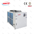 Portable Industrial Instant Glycol Water Chiller System