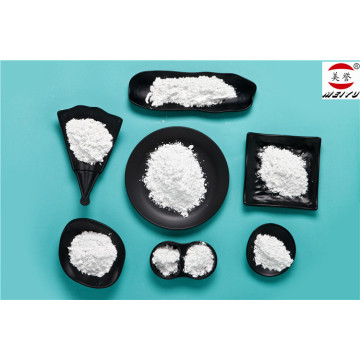 curing agent of potassium silicate for refractory