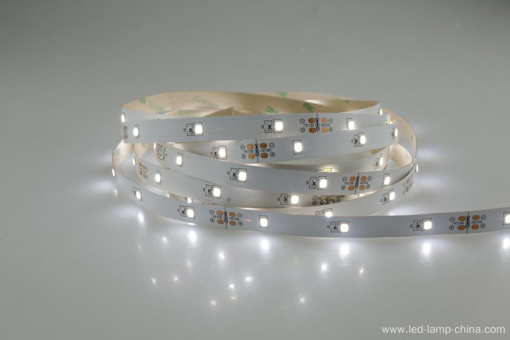 5050 2835 2216 led strip