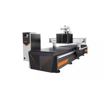 VALUABLE WOOD CNC ROUTERS