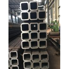 JIS G3466 STKR 400 Square Steel Tube
