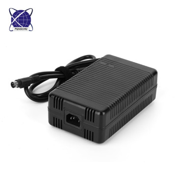 AC DC switching 5v 90w power supply adapter