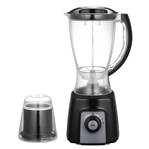 High performance electric food blenders machaine