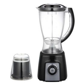 High performance electric stand juicer food blender machaine