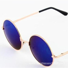 Wholesale Price China for Fashion Sunglasses New Men Women Sports Fashion Sunglasses Outdoor export to Spain Manufacturers