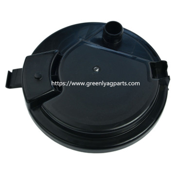 AA57528 Planter seed chamber cover