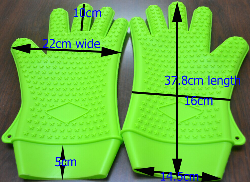 gloves-size