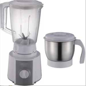 Hot Selling Food Blenders with PC jar grinder