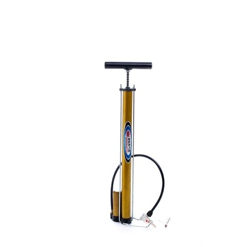Tire Pump with 160 psi
