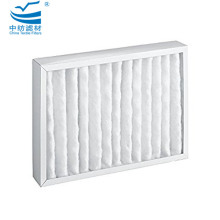 Hunter 30928 Replacement Filter for Air Purfiers
