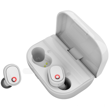 Best Wireless Earbuds Bluetooth 5.0