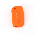 Silicone key fob covers for Ford accord