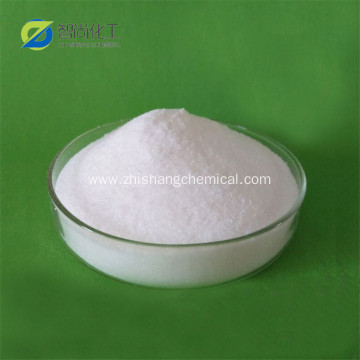 Factory supply top quality triclosan CAS 3380-34-5