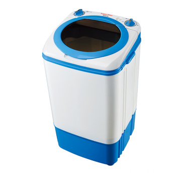 XPB70-8C Semi Automatic 7KG Single Tub Washing Machine