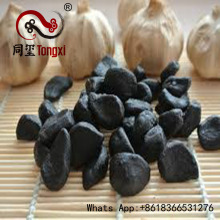 Gift Packing  and Dried Style Black Garlic