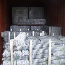 best price welded gabions