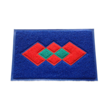 High quality washable door mat
