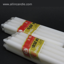 Cheap Price Red and White candles