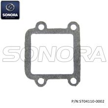 Reed valve gasket BWS 50 2t (P/N: ST04110-0002) Top Quality