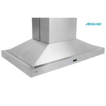 Installation Extreme Air Services Cooker Hood Mesh