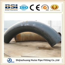 steel pipe stainless steel bending