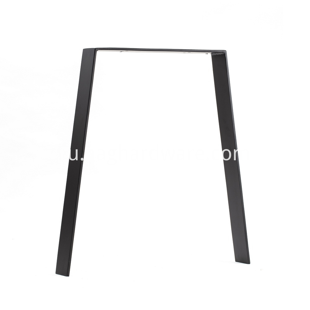 Bar Table Legs for Sale