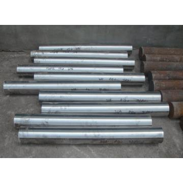 Forged Carbon Steel Optical Axis