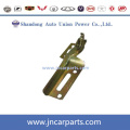 S11-8402040-DY Right Hinge Of Engine-cover Chery