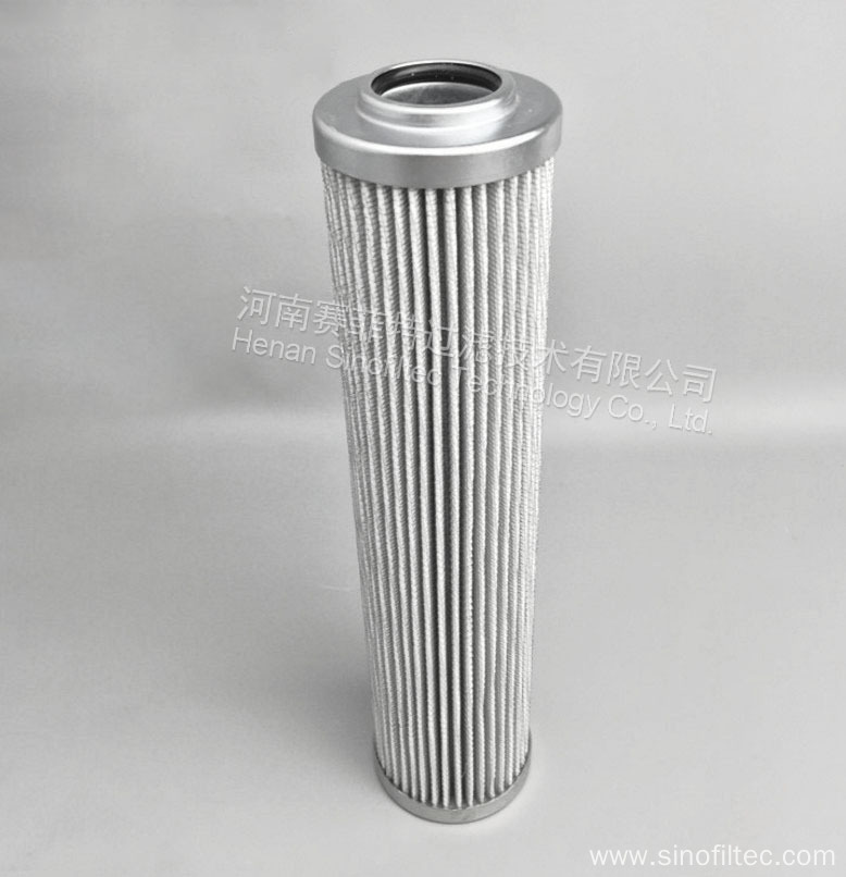 FST-RP-DVD2560A10B Hydraulic Oil Filter Element