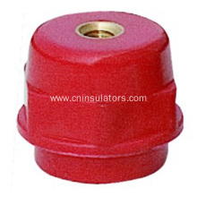 Bus Bar Insulator SM25