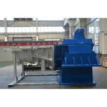 Application of Steam Turbine from QNP